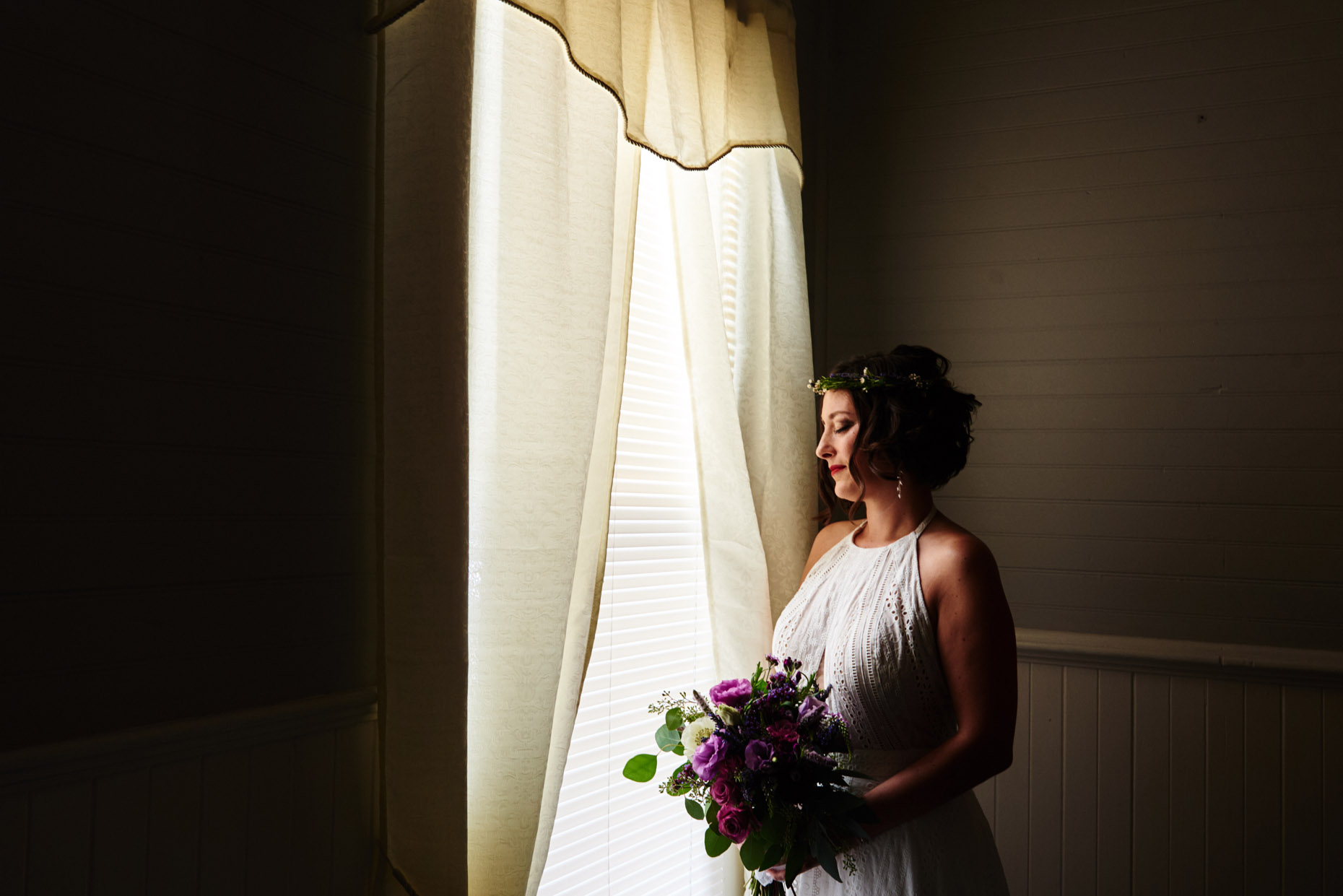 Hannah_Jodi_Wedding_058